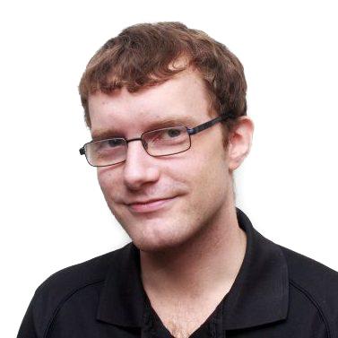 Adrien Cozart